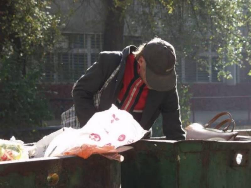 Kirgiziearmoede